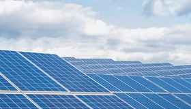 Two solar farms for Qld, one for Vic adding combined 165MW capacity