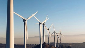 Crudine Ridge Wind Farm to add 135MW capacity to NSW renewable energy
