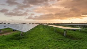 CEFC investment targets renewables sweet spot for  community and commercial energy users