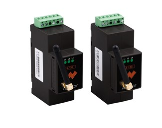 RS1374 Auditor M Series Devices PAIR Scr