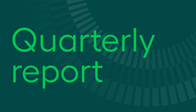 Quarterly investment report 30 June 2020