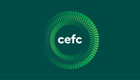 CEFC welcomes new ARENA funding