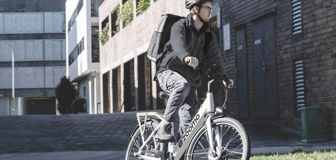 Bolt Bikes supercharges e-bike business with AU$16m capital led by CEFC