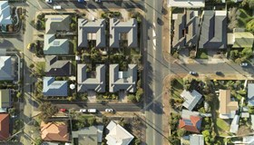 CEFC finance helps social housing tenants get home energy systems through Australia's largest VPP